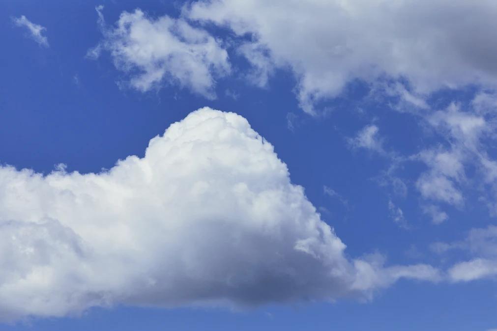 Meteorologia: Previsão do tempo para sábado, 20 de março