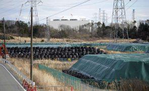 Radiação de Fukushima não prejudicou saúde da população
