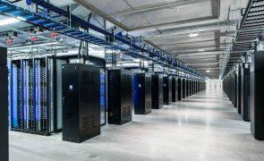 Comissão Europeia nomeia português para liderar Direção-Geral de Informática