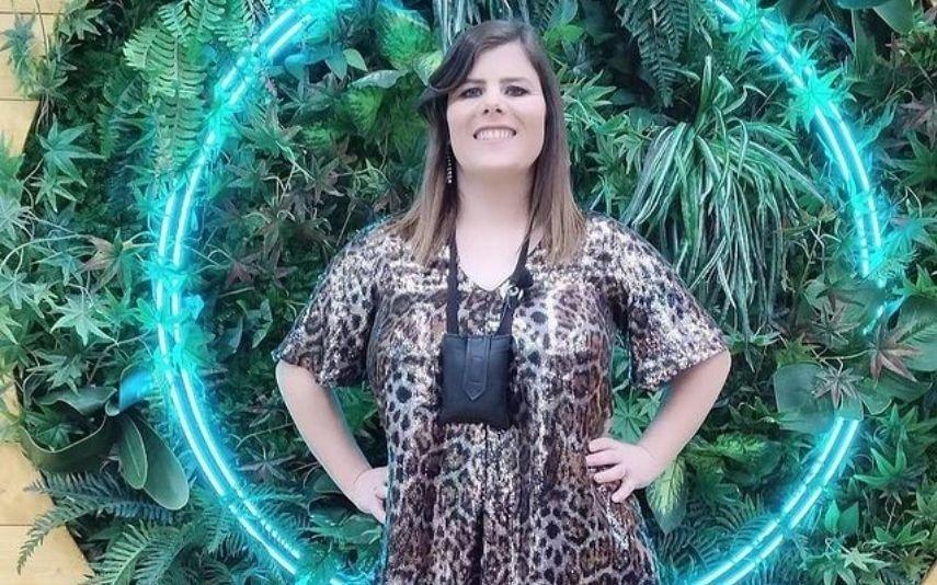 Big Brother Noélia deixa Savate em choque ao revelar detalhes sobre morte do irmão