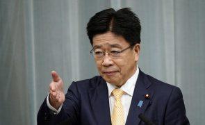 Governo japonês considera difícil permitir entrada de público estrangeiro para os Jiogos Tóquio2020