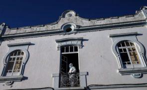 Ordem dos Médicos lamenta não ter sido ouvida pela IGAS no inquérito ao lar de Reguengos