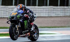 Covid-19: Parpública confirma Superbikes no Estoril apesar de adiamento