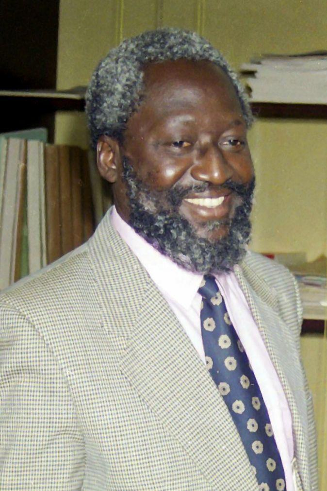 Morreu Manuel Saturnino da Costa, antigo primeiro-ministro da Guiné-Bissau
