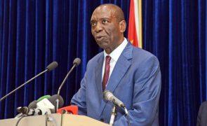 Obras da maior central térmica de Moçambique arrancam no segundo semestre - PM