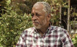 Organizações da sociedade civil da Guiné-Bissau exigem demissão de PGR e de ministro do Interior