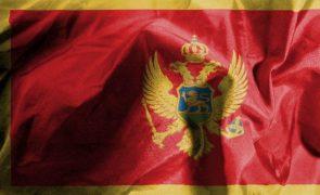 Covid-19: Montenegro pede ajuda urgente em pessoal médico à UE e à NATO