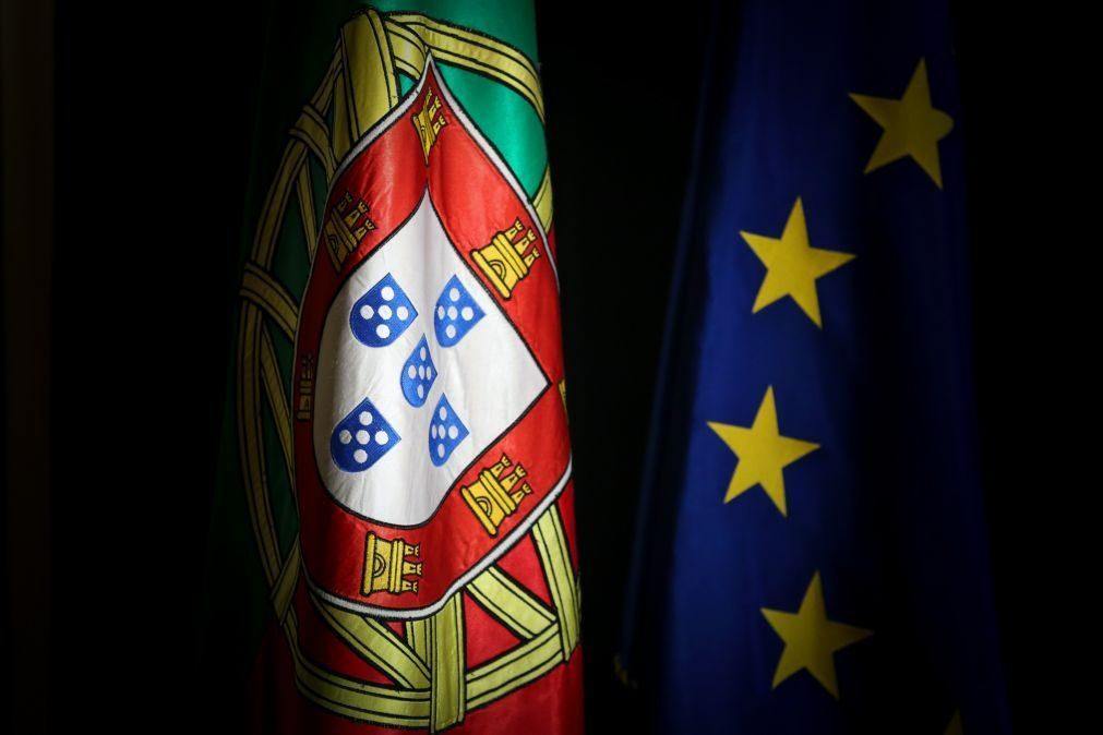 Portugal está em 18º lugar no ranking das democracias mundiais