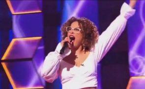Já se sabe quem vai ganhar o programa de Cristina Ferreira