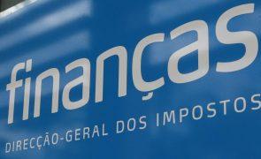 Fisco dá mais 5 dias às empresas para entrega da Declaração Mensal de Remunerações