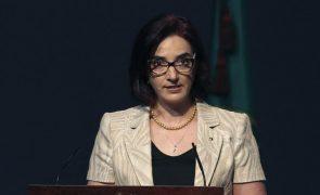 Cientista Elvira Fortunato vence Prémio Pessoa 2020