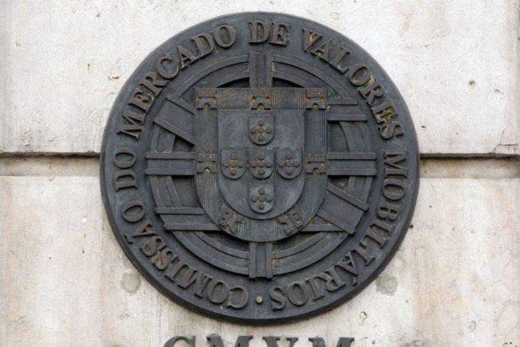 CMVM alerta investidores contra alegado 'trader'
