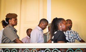 Moçambique/Dívidas: Supremo acrescenta crime de tráfico de influência a três arguidos