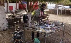 Preços em Cabo Verde aumentaram 0,3% em fevereiro
