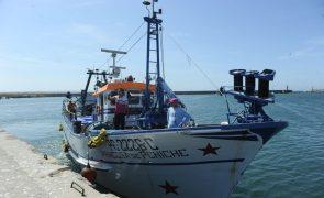 Covid-19: Alterado regime da linha de crédito bonificada para setor da pesca