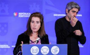 Covid-19: Mais 62 milhões de euros para linha de financiamento ao setor social