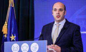 Covid-19: Nova linha de crédito de 300 ME para turismo e carência das linhas com garantia do Estado prorrogadas