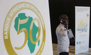 Banco Africano de Desenvolvimento prevê crescimento de 3,2% para o continente