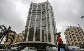 Banco Africano de Desenvolvimento defende mais apoio para a saúde