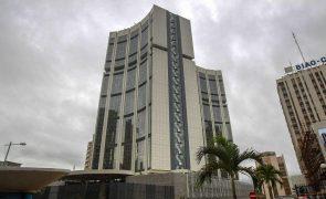 Dívida pública em África vai subir para 75% do PIB este ano - Banco Africano