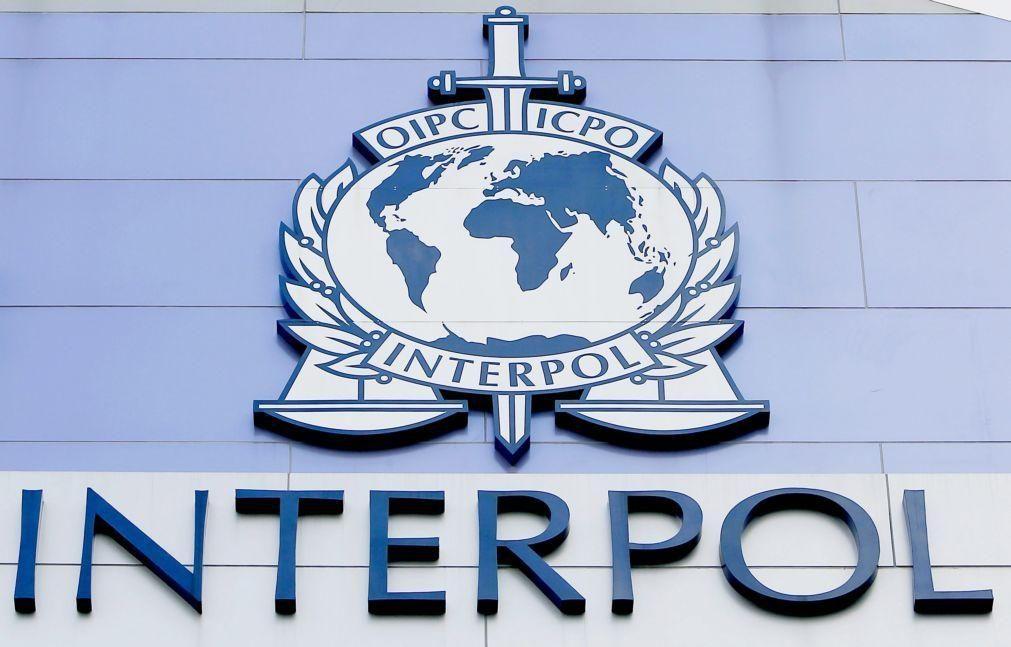 Operação da Interpol detém 13 dos fugitivos mais procurados na América Latina
