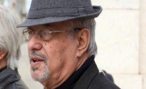 Trio Odemira Morreu Júlio Costa aos 85 anos
