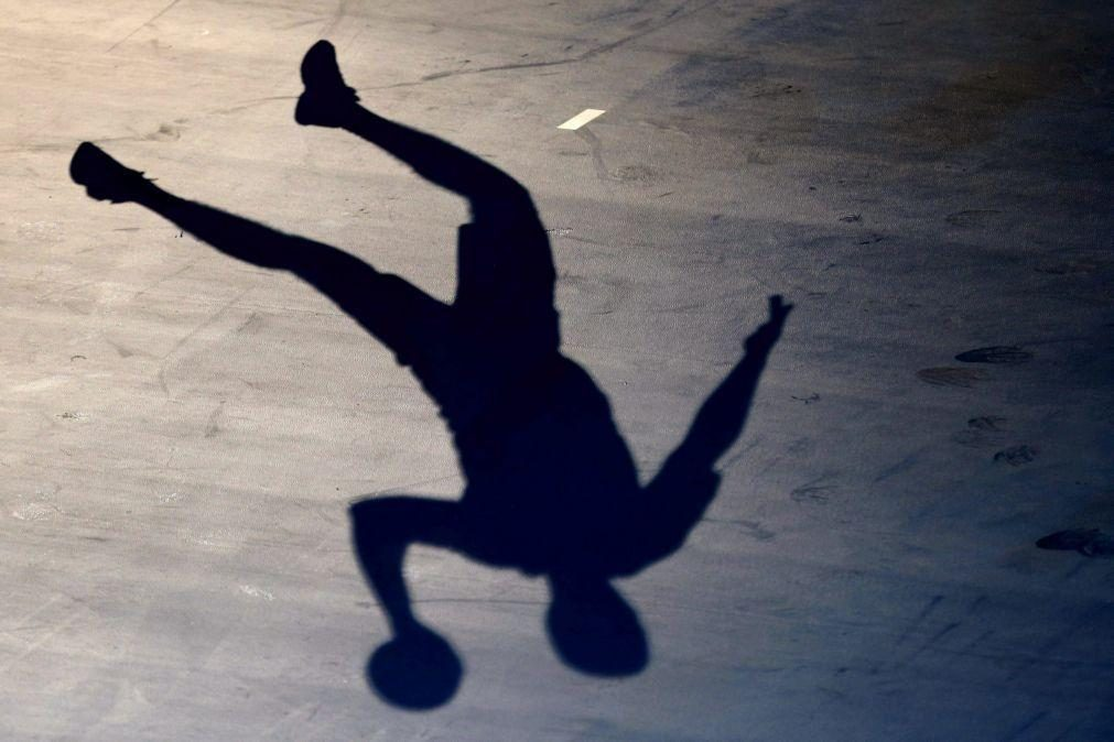 Tóquio2020: Portugal perde com a Croácia e adia decisão da qualificação