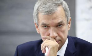 Oposição bielorrussa retoma luta contra Lukashenko com protesto no dia 25