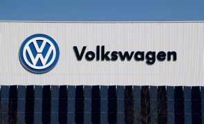 Volkswagen anuncia corte de cinco mil postos de trabalho até 2023