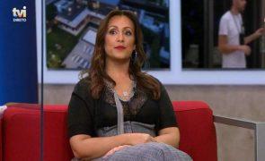 Susana Dias Ramos contra