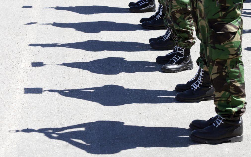 Conselho Superior de Defesa Nacional dá