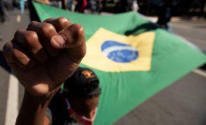 Embaixador do Brasil rejeita ataques xenófobos em Angola e reafirma relação