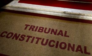 Eutanásia: Acórdão do TC aponta pistas para ultrapassar inconstitucionalidade