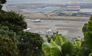 Covid-19: Há 351 dias sem casos locais, Macau organiza simulacro de controlo da pandemia