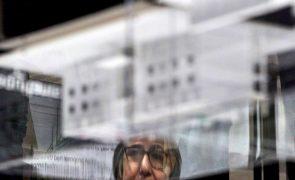 Arquitetos franceses Anne Lacaton e Jean-Philippe Vassal vencem prémio Pritzker 2021