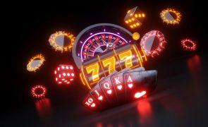 Canadá: grupo de comunicação lança casino
