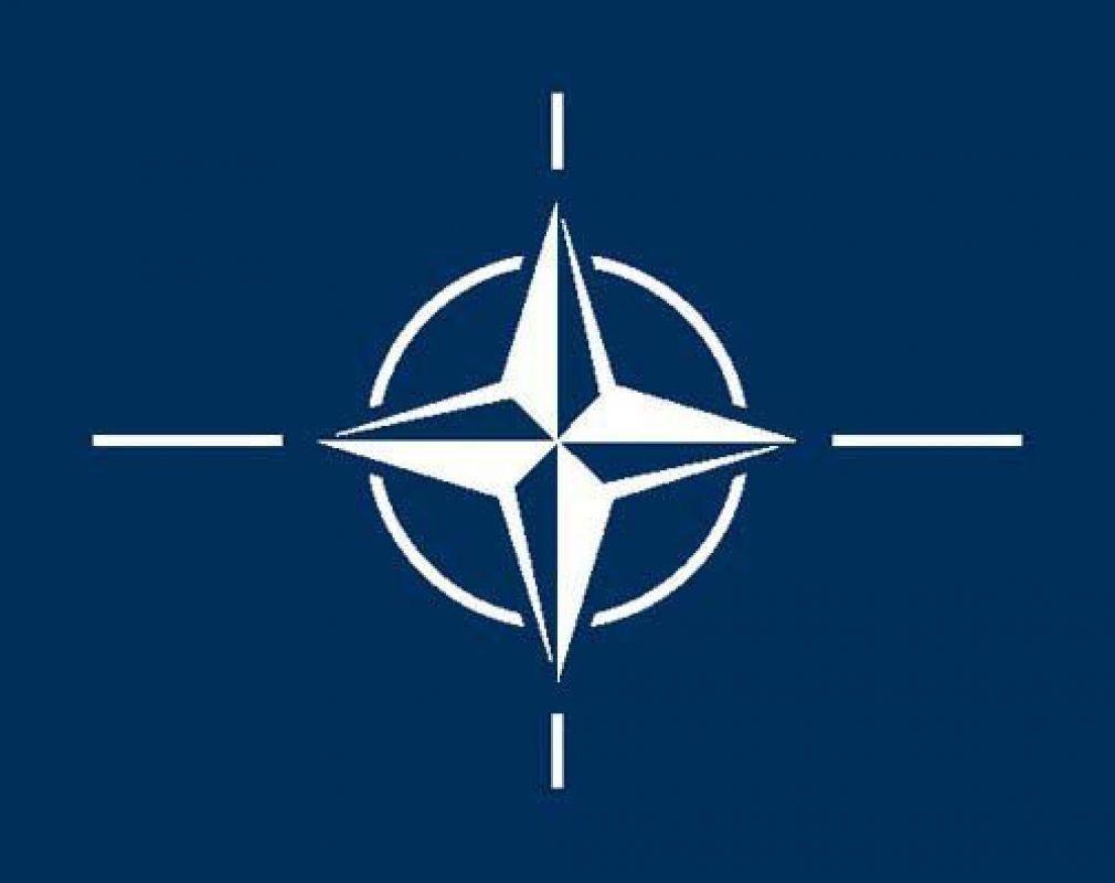 Portugal é o quinto país da NATO onde cidadãos mais apoiam a Aliança