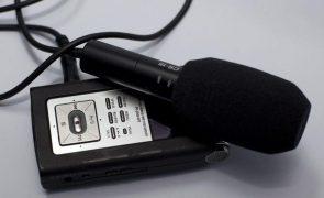 Conselho Superior do MP arquiva averiguação a procuradoras que mandaram vigiar jornalistas