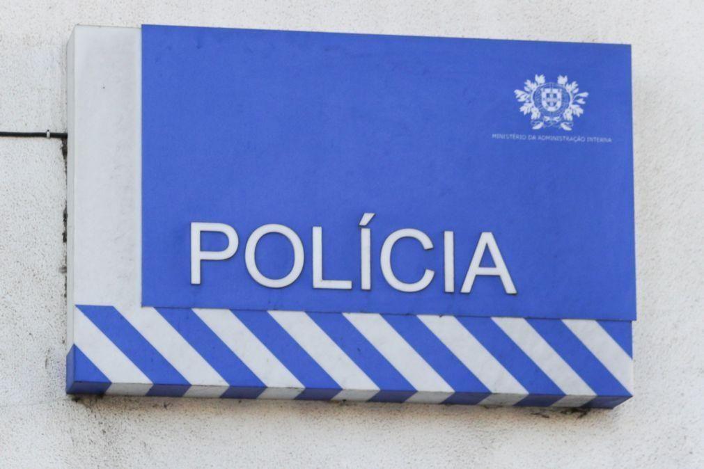 Sindicato defende promoção urgente de mais de 500 chefes na PSP
