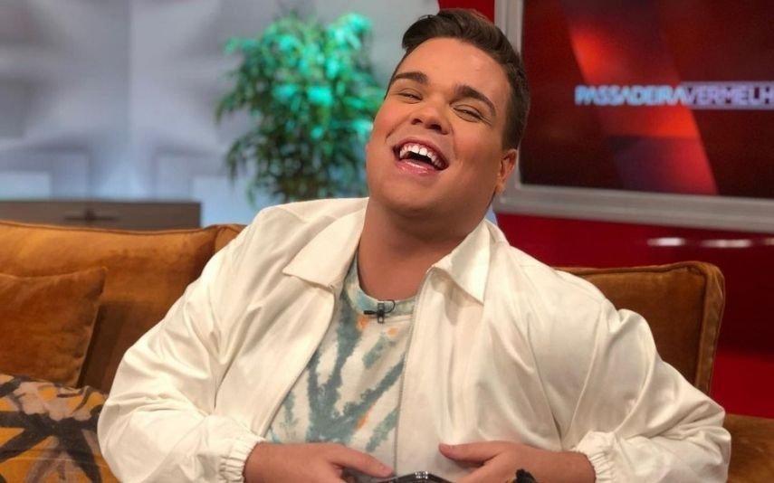 Zé Lopes deixa SIC para apresentar programa na TVI