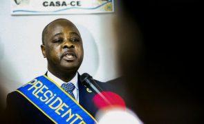 Terceira força política angolana reafirma coesão interna e afasta alegada instabilidade