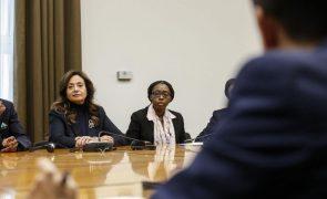 África tem de implementar mais reformas para potenciar ajuda internacional - ONU