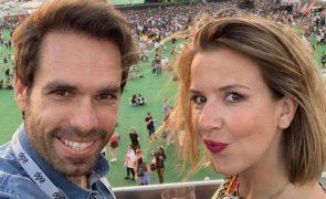 Pipoca Mais Doce elimina ex marido das redes sociais