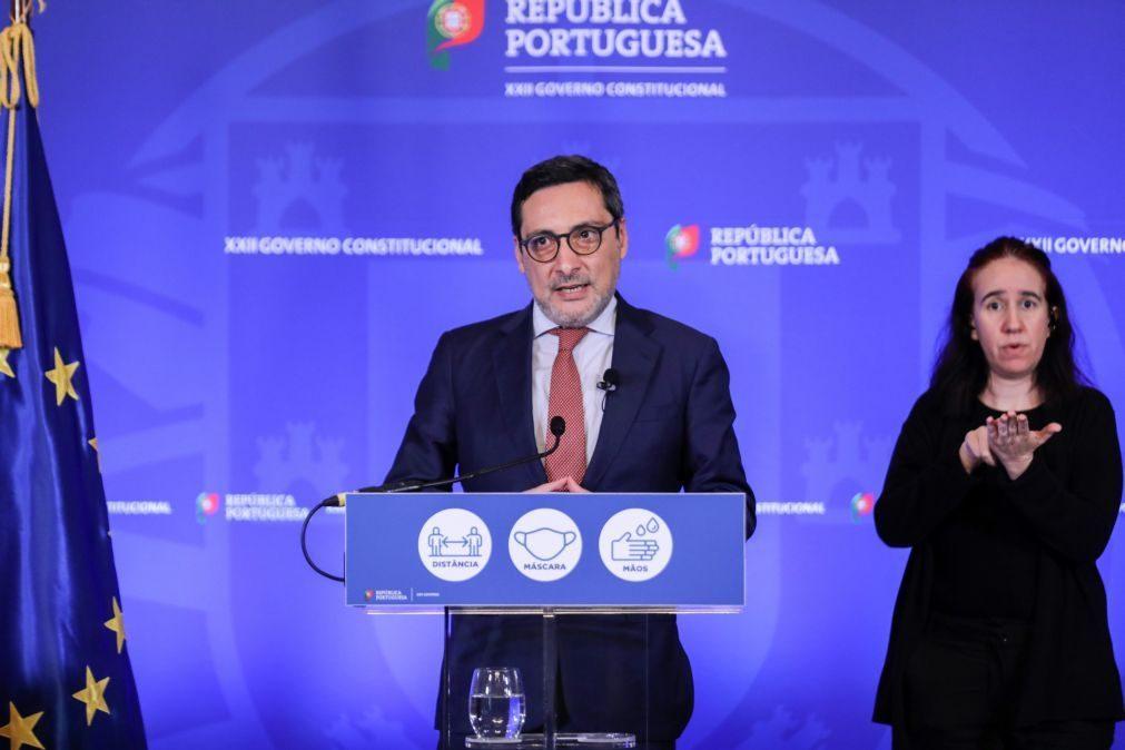 Fisco atuará se não houver consenso sobre recuperação de ajudas ilegais na ZFM