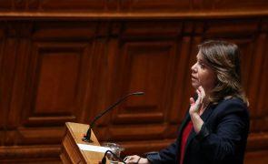 BE acusa Governo de não ter travado «esquema» fiscal da EDP