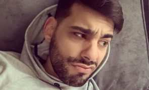 Big Brother Edmar sente-se mal e pede assistência médica imediata