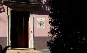 Governo Regional da Madeira alvo de buscas por concessão da Zona Franca