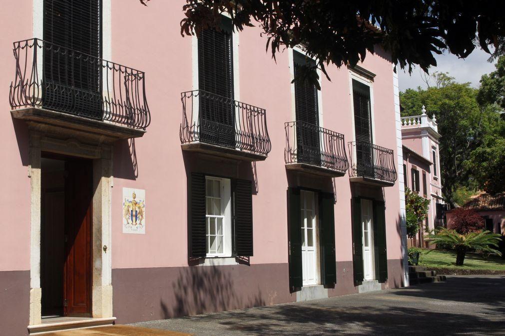 Governo da Madeira pede celeridade na investigação desenvolvida pela PJ