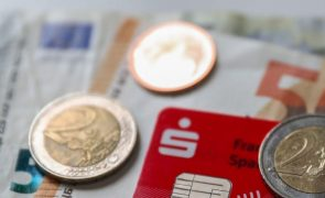 Covid-19: Peso do comércio digital subiu de 10% para 18% desde início da pandemia -- SIBS