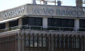 Novo Banco: BdP foi avisado que capital poderia não ser suficiente -- Moreira Rato
